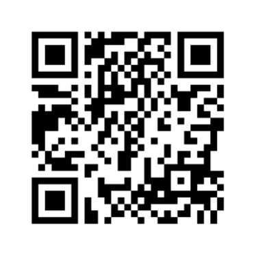 Real Estate Marketing QR Code