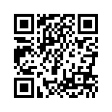 Real Estate Marketing QR Code