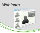 Real Estate Marketing Webinar