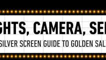 4 Silver Screen Sales Tips